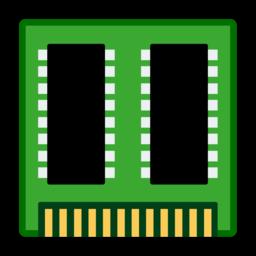 Memory Clean 3 for Mac 1.0.3 破解版 – 内存清理软件