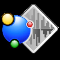IPNetMonitorX for Mac 2.7.1 序号版 – 网络连接监控工具