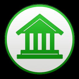 Banktivity 6 for Mac 6.2.4 序列版 – Mac上强大的财务管理软件