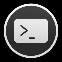 Trminal 1.0.2 Mac 破解版 –  终端快捷方式