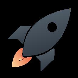 Rocket Pro Mac 破解版 Emoji表情符号