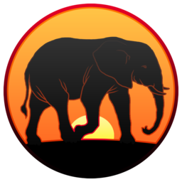 Earth 3D – Animal Atlas for Mac 1.0.0 激活版 – 3D地球仪全球动物图集