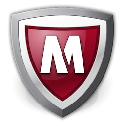 McAfee Endpoint Protection for Mac 2.3.0 激活版 –  著名的Mac杀毒软件