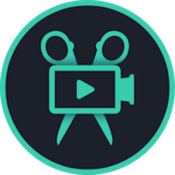 Movavi Video Editor 5 for Mac 5.1.0 破解版 – 视频编辑软件