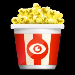 WatchMe for Mac 2.0.5 注册版 – 快速下载视频剧集