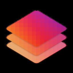 AutoMounter for Mac 1.5.6 激活版 – 实用的网盘自动挂载工具