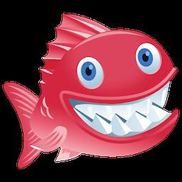 WebSnapperPro for Mac 1.2.7 注册版 – 网页快速捕捉工具