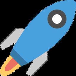 Quick Launch for Mac 1.0 注册版 – 菜单上的工具栏
