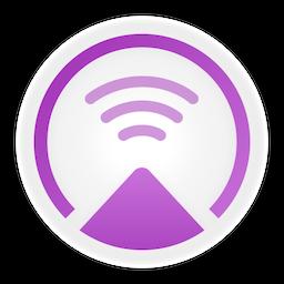 Airflow Mac 破解版 影片投放工具