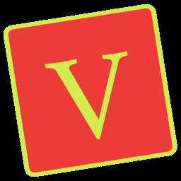 Vill Q for Mac 1.2.4 破解版 – 实用的屏幕绘图工具