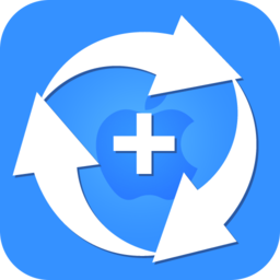 Do Your Data Recovery for Mac 6.1 破解版 – 数据恢复工具