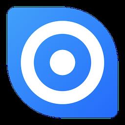 Ninox Database for Mac 2.2.0 破解版 – 平面文件数据库系统