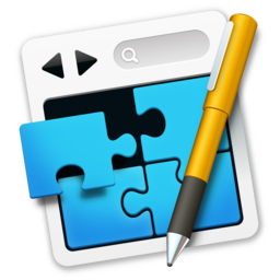 RapidWeaver Mac 破解版 优秀的零编码网页开发工具