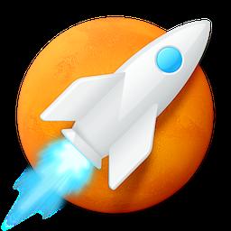 MarsEdit 4 for Mac 4.1.2 破解版 – 优秀强大的博客编写客户端