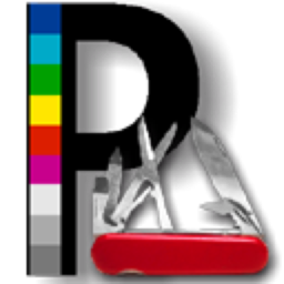 PrintFab Pro XL for Mac 2.8.0 破解版 – 打印机驱动程序套件