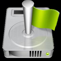 SMART Utility Mac 破解版 Mac上优秀的磁盘诊断工具