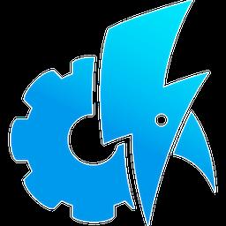 iBoostUp Premium for Mac 5.99 破解版 –  实时系统优化