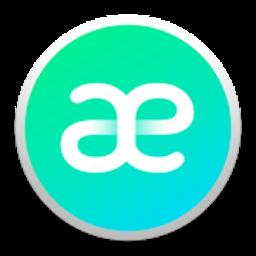 Mate Translator for Mac 4.0.7 破解版 – 优秀的多国语言实时翻译工具