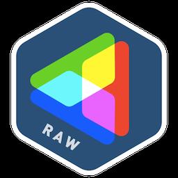 CameraBag RAW for Mac 3.0.210 激活版 – 图片处理软件