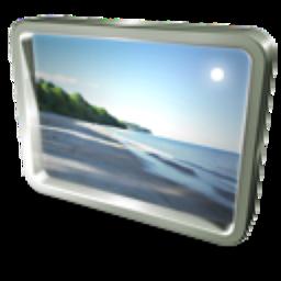ViewIt for Mac 2.66 破解版 – Mac下不错的图片阅览软件