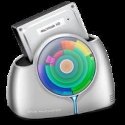Disk Space Analyzer for Mac 2.4 激活版 – 磁盘空间分析器