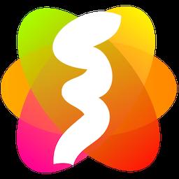 Visual Attributed String for Mac 2.1 破解版 – 属性字符串生成工具