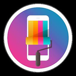 Vernissage Mac 1.3.0 激活版 – 优秀的模型截图快速生成工具