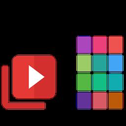 Responsive Video Grid for Mac 3.10 破解版 – 视频编辑管理