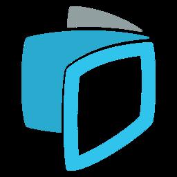 Sorenson Squeeze for Mac 11.1.0.35 破解版 – 视频压缩工具
