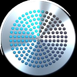 SpeedTest for Mac 7.0.0 激活版 – 网络网速测试工具