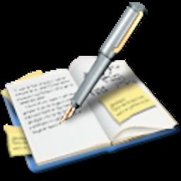 Mariner Software Avenir for Mac 2.3.3 序号版 – 小说写作工具