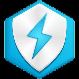 趋势安全大师 Dr. Antivirus Pro Mac 破解版 恶意软件查杀专家