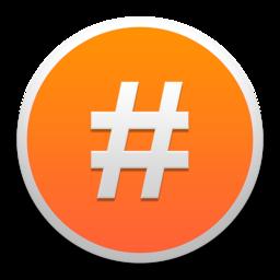 Hash Generator Pro for Mac 1.0 破解版 – 哈希值生成工具