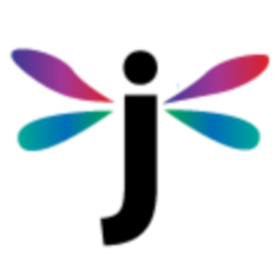 Jutoh for Mac 2.80 序号版 – 电子书设计编辑制作软件