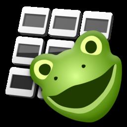 jAlbum 15 for Mac 15.0.6 破解版 – 图册相册制作软件
