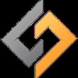 SimLab Composer 9 for Mac 9.0.3 破解版 – 3D场景制作渲染软件