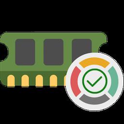 Memory Cleaner for Mac 1.3 破解版 – 内存清理工具