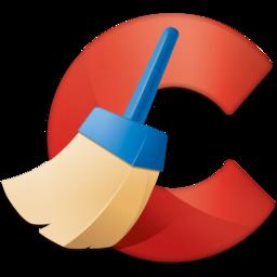 CCleaner Pro for Mac 破解版 Mac上优秀的系统优化和垃圾清理工具