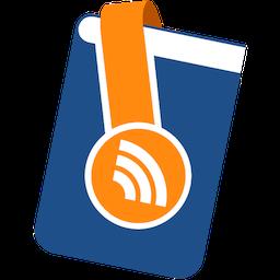 TunesKit Audible Converter for Mac 1.2.0.21 破解版 – DRM媒体转换器