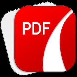 PDFGuru Pro 3 for Mac 3.0.26 破解版 – 简单小巧的PDF阅读编辑器