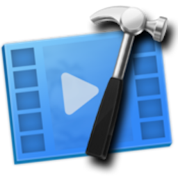 Total Video Tools for Mac 1.2.2 激活版 – 完美影音工厂格式转换和录屏