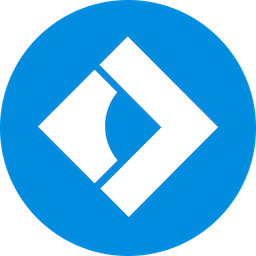 Movavi PDF Editor Mac 破解版 优秀的PDF编辑工具