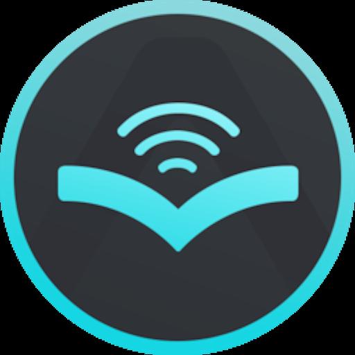 TunesKit Audiobook Converter for Mac 3.0.8.14 破解版 – 有声书转换软件