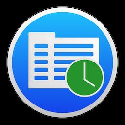 Easy File Date Changer for Mac 1.0.2 破解版 – 文件修改管理软件