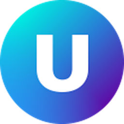 Universal Type Server for Mac 6.1.3 序号版 – 强大易用的字体服务器