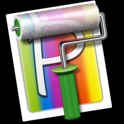 Poster Maker for Mac 1.1.1 注册版 – 海报制作软件