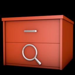 NeoFinder Pro Mac 破解版 Mac上强大的文件自动分类和管理工具