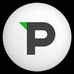 Pyká Project Manager for Mac 1.0.7 破解版 – Mac项目管理软件
