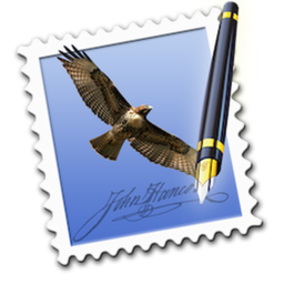 SigPro for Mac 2.1.4 破解版 – 邮件签名管理工具