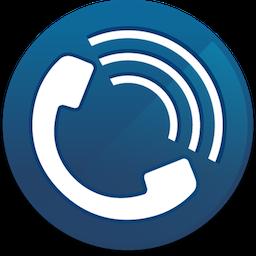 iSoftPhone Pro 4.2.4 Mac 破解版 网络虚拟电话